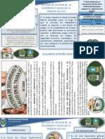 POSTER SGSST POLICIA NACIONAL.pptx