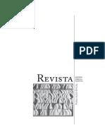 4 Morato Leite Jurisprudencia 2015_237.pdf