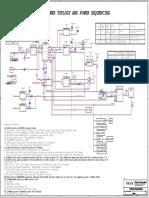 Acer Extensa 4220 4620 - WISTRON BIWA - POWER SEQUENCE.pdf