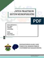 Penuntun Neuro 2018.pdf