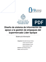 Diseño de sistema de información de apoyo a la gestión de empaques del supermercado Lider Iquique (1).docx