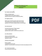 ANSWERS -FINAL EXAMS -CIVIL LAW-PART 2.docx
