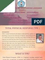 6 TOTAL PHYSICAL RESPONSE.pdf