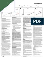 Lenovo, lápiz óptico.pdf