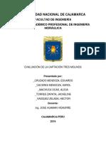 EVALUACION CAPTACION TRES MOLINOS.docx