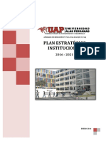 Plan_Estrategico_2016-2021.docx