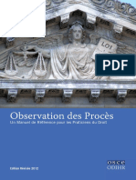 Observation des Procès.pdf