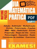 Guia Matemática Prática 01.pdf