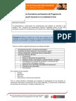 5 -Orientaciones Para El Trabajo Final_formadores