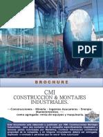 CMI Honduras .pdf