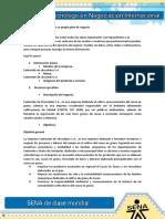 Evidencia_1 Para Mandar