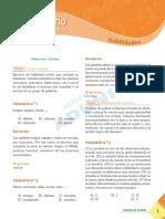 AREA A-1.pdf