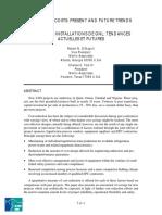 7-4-DiNapoli.PDF