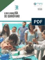 Enfermería de Quirófano.pdf
