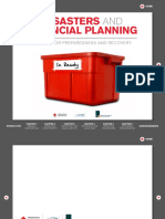 disasters-and-financial-planning-guide.PDF