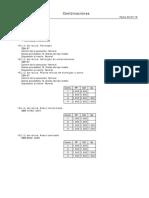 B) Listado de coeficientes.pdf