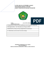 3.4 Memahami proses mesin konversi energi.docx