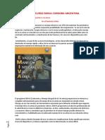 Curso Emiva Cordoba Argentina 2018-1-668