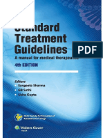 Standard Treatment Guidelines Sangeeta.pdf