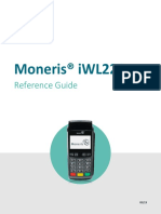 IWL220 v532 Ref Guide en Mar2019
