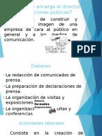 Competencias_aptitudes_y_destrezas_del_e.pptx