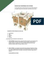 Elementos estructurales que conforman una vivienda.docx