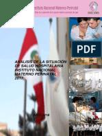 ANALISIS_DE_LA_SITUACIÓN_DE_SALUD_HOSPITALARIA_2017.pdf
