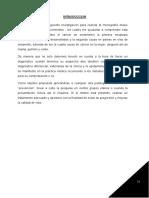 Carcinoma de endometrio - Desarrollo-1.doc