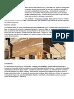 La Bioconstrucción.docx
