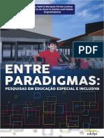Entre Paradigmas