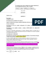 Borrador-1-trat_preliminar.docx