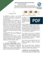 MODULACION_PCM.docx