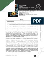 1775-Texto del artículo-6365-1-10-20150127.pdf