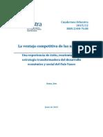 Ventaja_Competitiva_2017_04_20_13_50_21.pdf