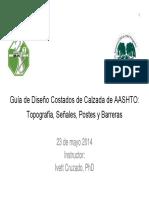 manualdiseocostadoscalzadafisi-161103063248