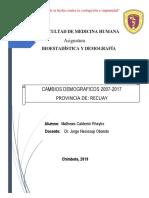 Provincia de Recuay Peru (1)