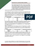 Problemas Modelacion Magister Ambiental Abril 2015