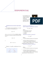 SEMANA -16 (1).pdf