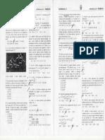 rm1001.pdf
