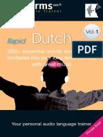 81745363-Rapid-Dutch-Vol-1.pdf
