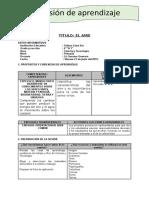 SESION DE APRENDIZAJE DE CIENCIA-JUNIO9.docx