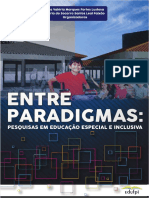 ENTRE PARADIGMAS.pdf
