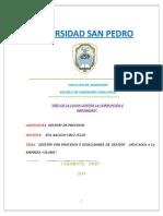 INDICADORES_DE_GESTION-GLORIA_S_A ABRIL FINAL.docx