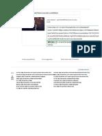 Pengunduh video online | Unduh video dan musik secara gratis.pdf