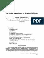 Dialnet-LosDelitosInformaticosEnElDerechoEspanol-251084