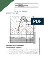 169851399-Levantamiento-de-Perfiles-Longitudinales (1).pdf