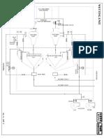 AHP8_WU.pdf