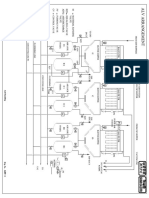 AHP6_ALV_Arrgt.pdf
