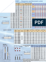 2m BARGRIP DataSheet RevJ Metric-units