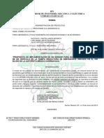 DISEÑO DE SENSOR IPN.pdf